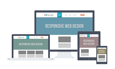 Hosting and Web Designing