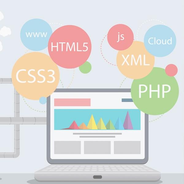 مواقع الويب