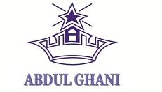 ABDL_GHANI