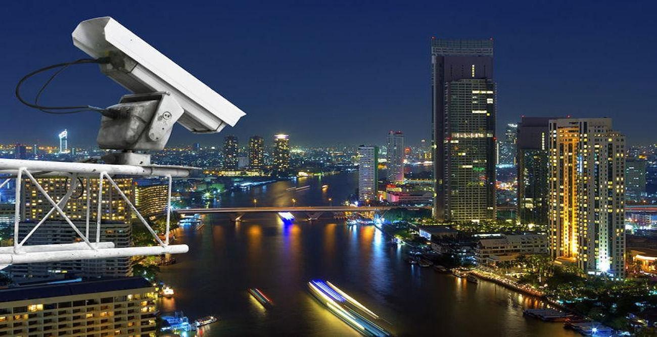 CCTV Solutions