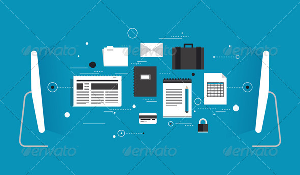 web hosting solutions-time